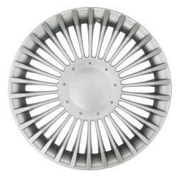 Capace roti model ADMIRAL - 15 inch MMB95-28