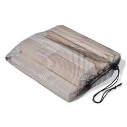 Set de joc Kubb din lemn MACF-202