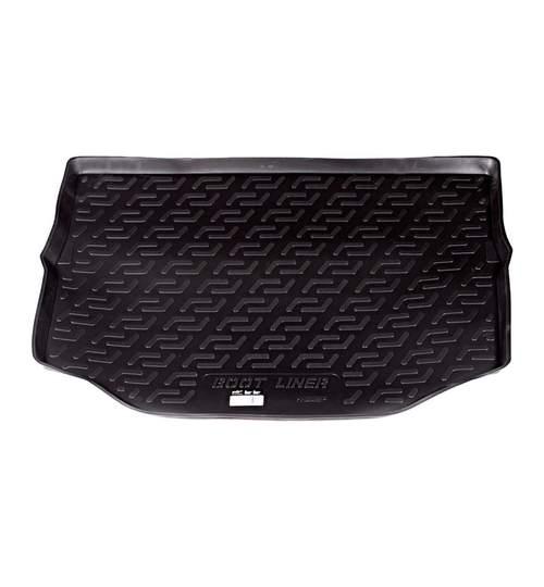Covor portbagaj tavita TOYOTA RAV4 2012-> 5 usi ( PB 5461 ) ManiaCars