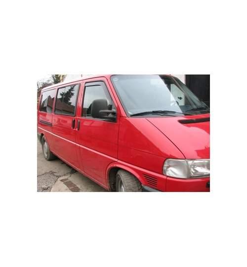 Paravant VW TRANSPORTER, MULTIVAN SAU CARAVELLE T-4 an fabr. 1990-2003 (marca HEKO) Set fata – 2 buc. by ManiaMall