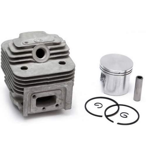 Kit cilindru 43cc 40mm (CG430) - MTO-MC0001