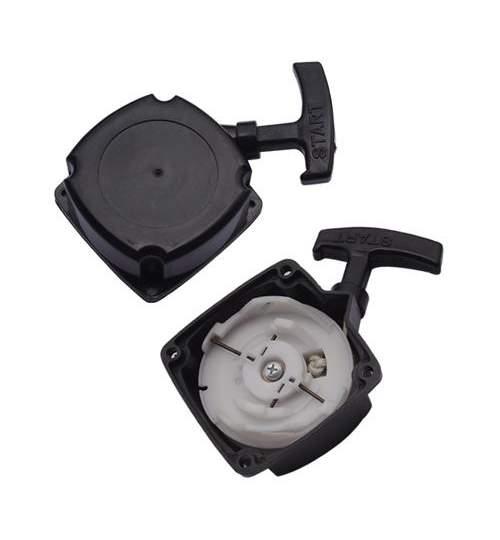 Demaror simplu (cu sarma) - model 1  China Demaror simplu (cu sarma) - model 1  China (MC) - MTO-MC0014