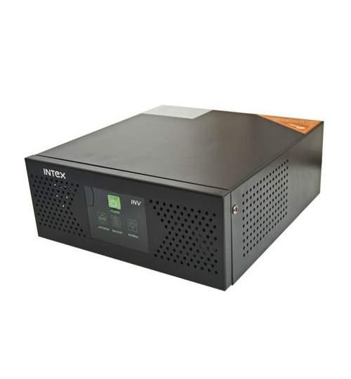 UPS pentru Centrale Termice Sinus Pur 400W 12V Intex Util ProCasa