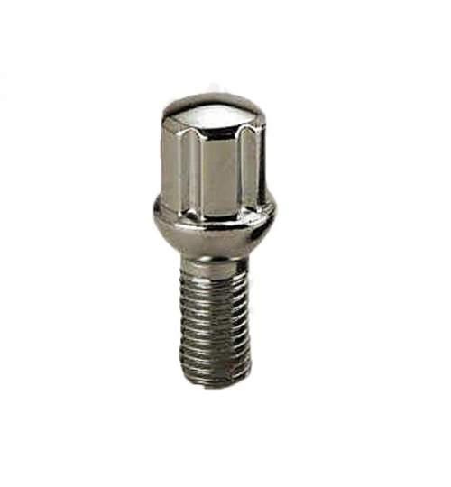 Prezoane antifurt M14 x 1.50 6-Spline 32mm/1.25' Kft Auto